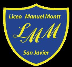 Portal Liceo Manuel Montt de San Javier
